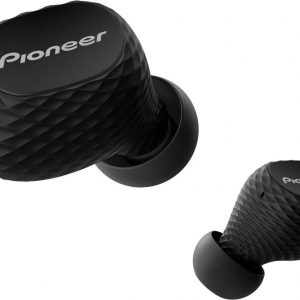 Pioneer SE-C8TW Wireless Earbuds