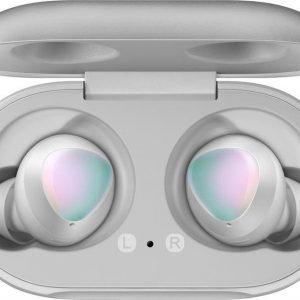 Samsung Galaxy Buds wireless - Zilver