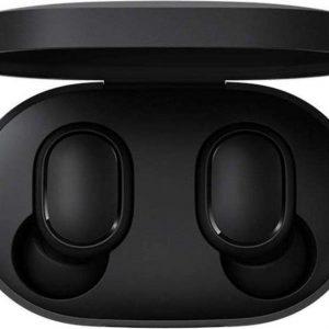 Xiaomi Mi Airdots TWS Bluetooth 5.0 Oortelefoons - Oplaaddoos Real Stereo met Microfoon Handsfree - Oordopjes AI-bediening