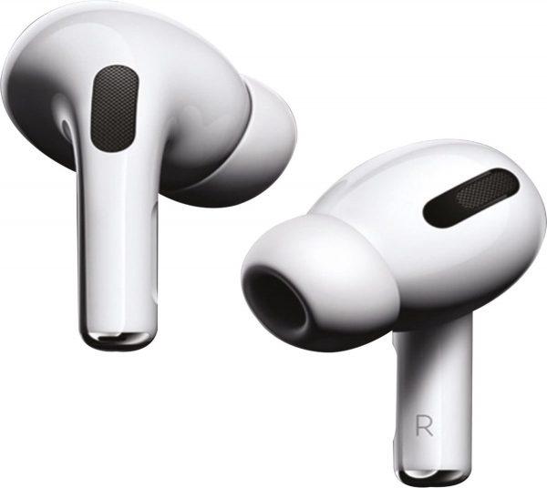 AirPods 2 met draadloze oplaadcase - Alternatief Airpods - Airpods - Oortjes - Draadloze Oordopjes - In-ear Oordopjes - Bluetooth Oortjes - Geschikt voor alle Bluetooth Apparaten - Earpods - Apple - IPhone - Android - Wit