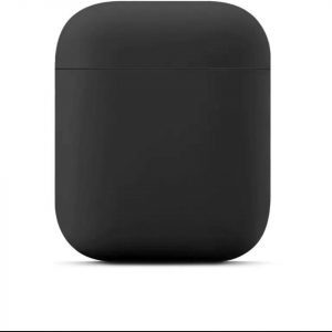 AirPods Cover - Black