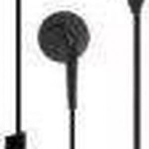 BlackBerry Stereo Headset HDW-24529-004 Bulk