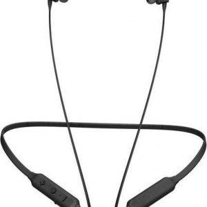 Celly BH Air - Bluetooth EarPhones Black