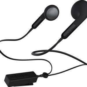 DeFunc BT Earbud Plus Talk - Black
