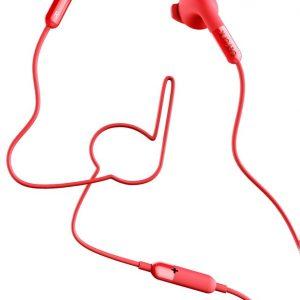 Defunc Plus Hybrid Oordopjes   In-Ear Koptelefoon   Multitasken   HD-Microfoon   Hands-fre