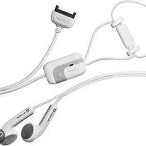 Fashion Stereo Headset