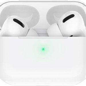 Hoco ES42 - Draadloze oordopjes - Bluetooth oortjes - AirPods Pro Alternatief - Geschikt voor Apple en Android