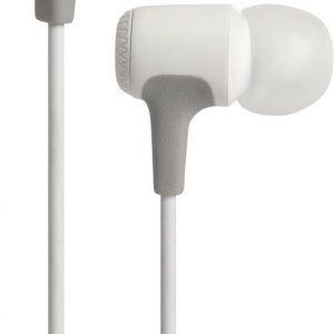JBL E15 - In-ear oordopjes - Wit