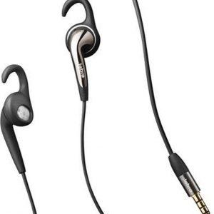 Jabra Chill Headset - Zwart