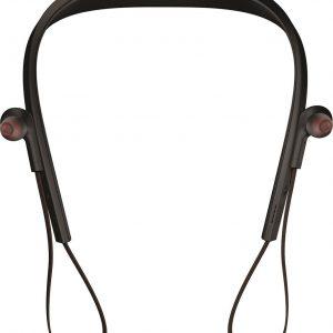 Jabra Halo Smart Bluetooth Headset - Zwart