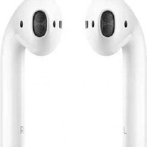 M.A.K. draadloze oordopjes - MAKpods - wireless stereo earphones - MAK - Bluetooth V5