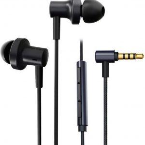 Mi In Ear Headphones Pro 2