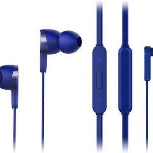 Monster N-tune100 - in-ear headphones