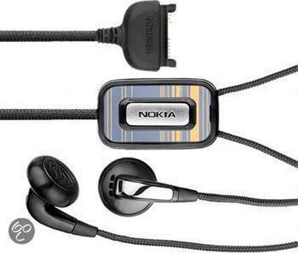 Nokia HS-31
