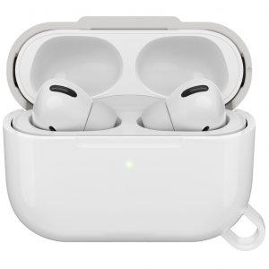 OtterBox Ispra Apple AirPods Pro Wit