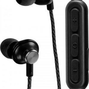 Panasonic HTX20B Headset In-ear Zwart Bluetooth