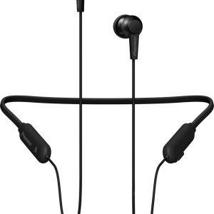 Pioneer SE-C7BT Bluetooth In-Ear Black