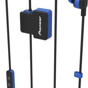 Pioneer SE-CL5BT Bluetooth In-Ear Blue