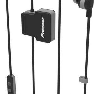 Pioneer SE-CL5BT Bluetooth In-Ear Gray