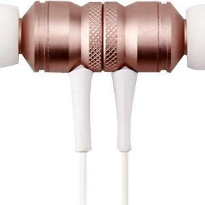 QY Bluetooth In-ear Draadloze Koptelefoon Z-97 - Headset - Oordopjes - Oortjes - Hoofdtelefoon