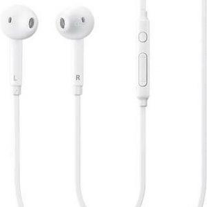 Samsung EO-EG920B Headset In-ear Wit