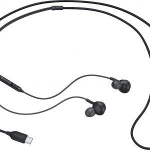 Samsung Type-C Earphones - black