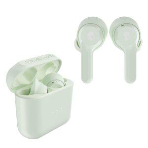 Skullcandy INDY True Wireless In-ear oordopjes - Groen