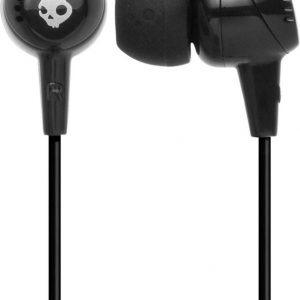 Skullcandy JIB In-ear oordopjes - Zwart
