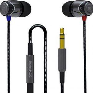 SoundMAGIC SoundMAGIC E10