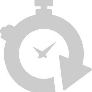 Spigen Urban Fit AirPods Pro hoesje - Airpods Pro Case - Zwart