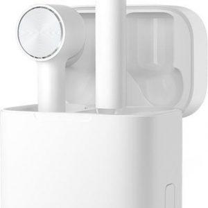 Xiaomi Mi AirDots Pro Headset In-ear Wit