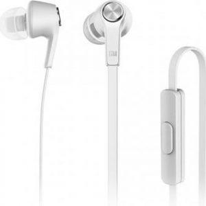 Xiaomi Piston In-Ear Headset 3rd Gen Wit