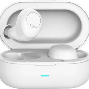 4smarts Eara Core Volledig Draadloze Bluetooth Oordopjes Wit