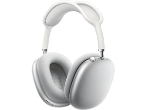 APPLE AirPods Max - Silver
