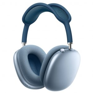 Apple AirPods Max Blauw