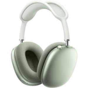 Apple Airpods Max (Groen)