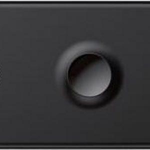 Baseus Smart 3in1 Draadloze Oplader iPhone Apple Watch AirPods - Zwart