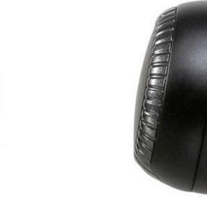 Bluetooth Headset with Microphone Panasonic Corp. True Wireless RZ-S300WE