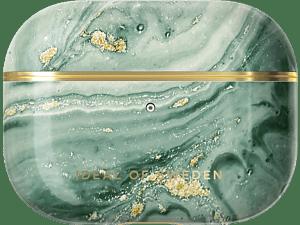 IDEAL OF SWEDEN AirPods Pro Case Groen