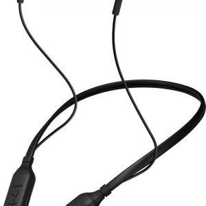 JVC HA-FX42BT-BE - In-ear oordopjes