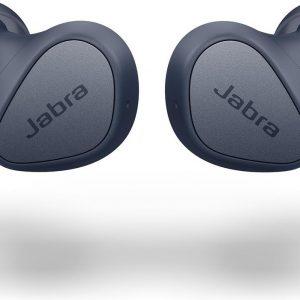 Jabra Elite 3 - Draadloze bluetooth oordopjes - Blauw