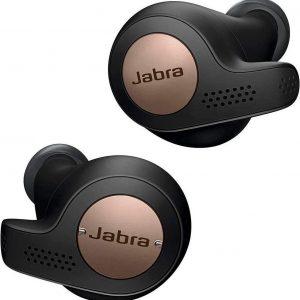 Jabra Elite Active 65t Earbuds -In-ear koptelefoon