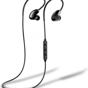 Motorola Sport Oortjes Verveloop 500 - In-ear Koptelefoon - voor Sport - Bluetooth - ANC