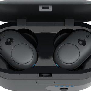 Skullcandy PUSH True Wireless In-Ear Gray