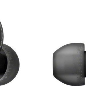 Sony WF-C500 - Volledig draadloze oordopjes - Zwart