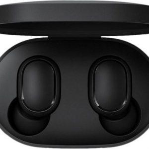 Xiaomi Basic2 Bluetooth Headset Draadloos Oortjes 5.0 Bluetooth voor Ios/Android