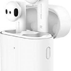 Xiaomi - In-Ear oordopjes