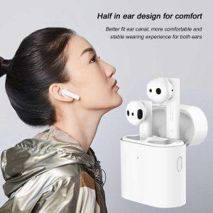 Xiaomi - Mi True Wireless Earphones 2 - In-ear koptelefoon